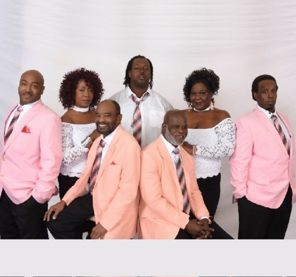 2nd Groove Showband: Company Event Band For Hire