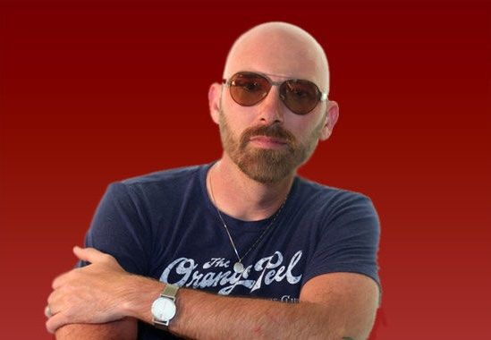 Corey Smith : Famous Bands for Corporate Events