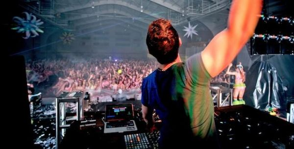 3LAU : National Act