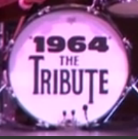 1964 Tribute Band : Band for Parents weekend